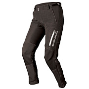 Endura Womens Singletrack Trousers II SS16