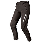 Endura Womens Single Track Trousers II SS16