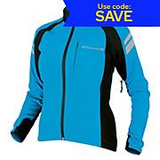 Endura Windchill Womens Jacket 2013