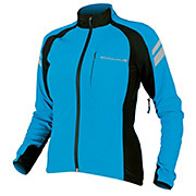 Endura Windchill Womens Jacket 2013