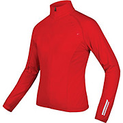 Endura Womens Roubaix Jacket AW15