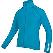 Endura Womens Roubaix Long Sleeve Jersey AW16