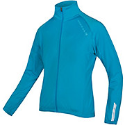 Endura Womens Roubaix Jacket