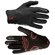 Endura Windchill Glove 2017