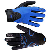 Endura Windchill Glove AW15