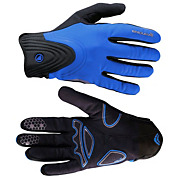 Endura Windchill Glove SS16