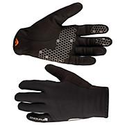 Endura Thermolite Roubaix Glove SS16