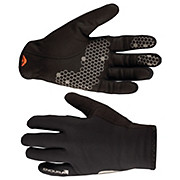 Endura Thermolite Roubaix Glove