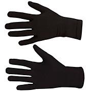 Endura Fleece Liner Glove 2017