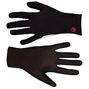 Endura Gripper Fleece Gloves SS17