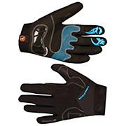 Endura Singletrack II Glove