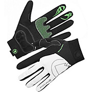 Endura Single Track II Glove