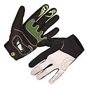 Endura Single Track II Glove
