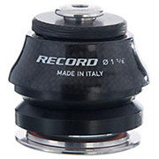Campagnolo Record Headset - TTC