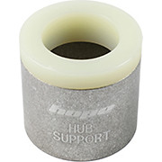 Hope Nylon Wheel - Hub Support Bush