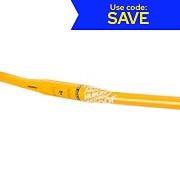 Nukeproof Warhead 760 Flat Bars 2014