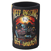 Unit Keep Digging Drinks Cooler