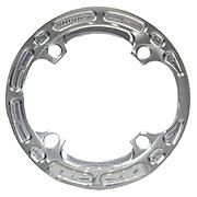 Hope Lightweight Bash Guard