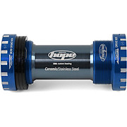 Hope MTB Ceramic Bottom Bracket