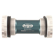 Hope MTB Bottom Bracket - Ceramic