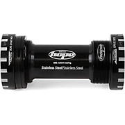 Hope MTB Stainless Steel Bottom Bracket