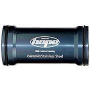 Hope MTB Bottom Bracket Tube - 68-73mm