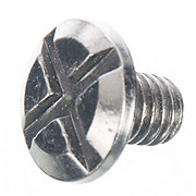 Urge Down-O-Matic-Archi Visor Bolt