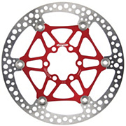 Hope Mono Mini-M4 Floating Disc Brake Rotor