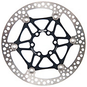 Hope Mono Mini-M4 Disc Brake Rotor