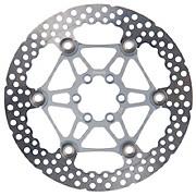 Hope V2 Disc Brake Rotor