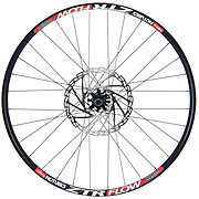 Hope Hoops Pro3 - Stans - Front Wheel