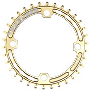 Hope Single-DH Chain Ring