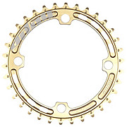 Hope Single-DH 38t Chain Ring - 104mm