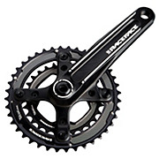 Race Face Turbine 10 Speed Double Chainset