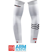 Compressport Compression Arm Sleeve