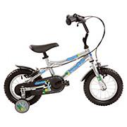Dawes Blowfish Boys - 12 Bike