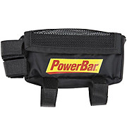 PowerBar Bike Energy Bag