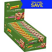 PowerBar Natural Energy Cereal Bars