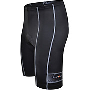 Funkier 10 Panel Active Shorts