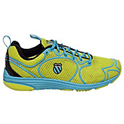 K Swiss K-Ruuz 1.5 Womens Running Shoes