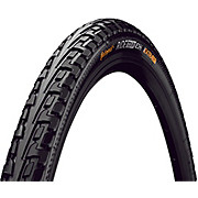 Continental Tour Ride MTB Tyre