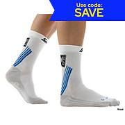 Santini 365 Comp 3-4 Socks SS15