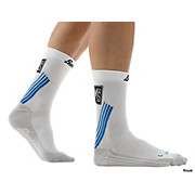 Santini 365 Comp 3-4 Socks