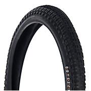 Odyssey Aitken Knobby BMX Tyre