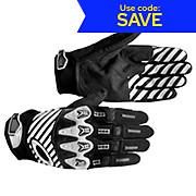 Oakley Overload Gloves
