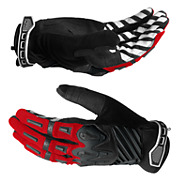 Oakley Overload Gloves