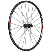 Shimano MT55 29er MTB Disc Rear Wheel