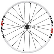 Shimano MT55 MTB Disc Rear Wheel