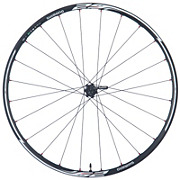 Shimano MT75 XT 29er MTB Disc Front Wheel