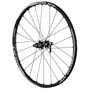 Shimano XT M785 MTB Disc Rear Wheel